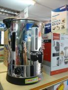 0% GST *# New BIG capacity Water Boiler 15L