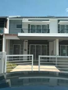 Casa innova
