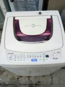 Toshiba 9.0 Kg