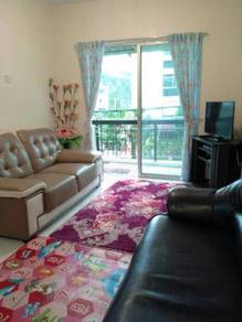 Muslim Homestay Budget Apartment Cameron Highlands