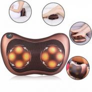 FB109 Cushion Massager Pillow For Car/Home