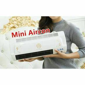 Taiwan 1hp mini aircon