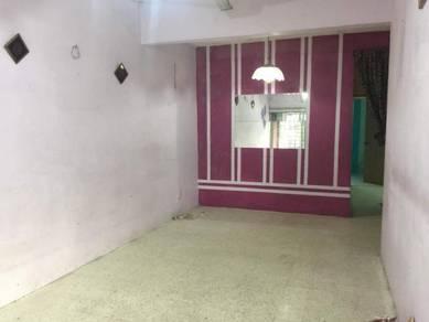 20x65 1 sty house Pandan Perdana 3r2b Kuala Lumpur Indah Bumi
