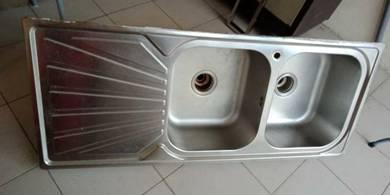 Good quality Sink