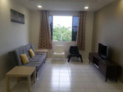 Level 3 Floridale Condo For Rent Jalan Wan Alwi