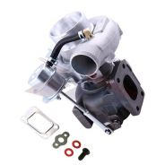 Gt28 gt2871 T2 Turbo charger Turbo SR20 S13 S14