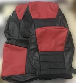 Honda HRV - Original Leather Seat Cover