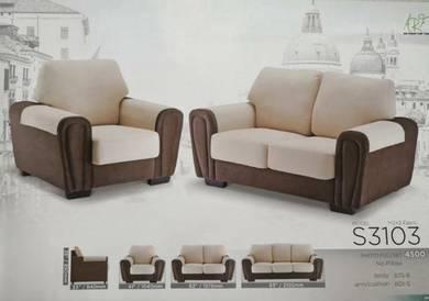 Sofa SY 3103 (190618)