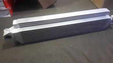 Honda Civic FC 1.5 Turbo Aluminum Intercooler