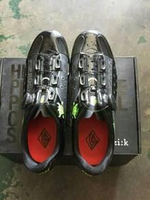 Hasus rb clip shoe