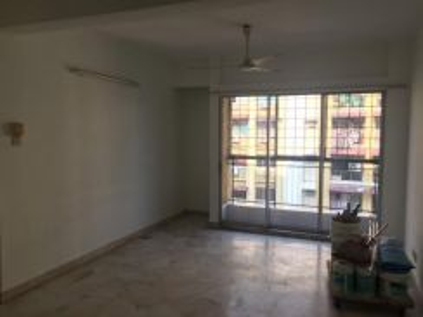 Vista lavender apartment Bandar Kinrara puchong