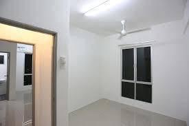 Silk Residence Condo Balakong Cheras