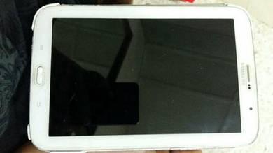Galaxy Note 8.0 (GT-N5100)