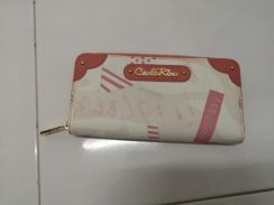 Carlorino Wallet
