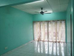 For Rent Apartment Lily Jasmine Tampoi Indah