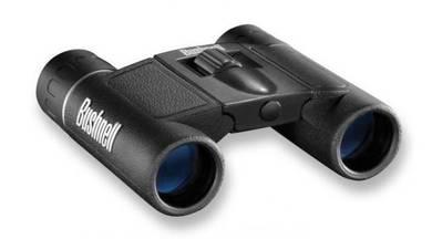 Bushnell USA Powerview 8x21 Binocular