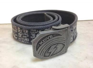 XDYE Belt