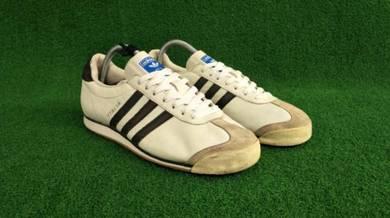 Adidas italia uk 8/8.5