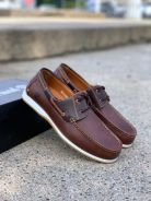 Casual loafer heritage
