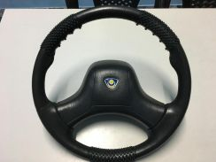 Steering wira leather uk spec 2000-01