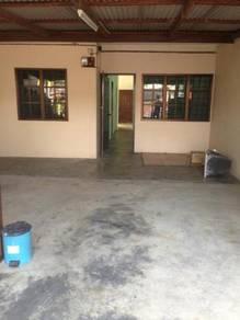 Newly renovated house Seksyen 24/ Sek 24 Shah Alam