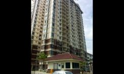 Unipark Condo 1062sqft Kajang NEAR UNITEN BELOW MARKET 100% FULL LOAN