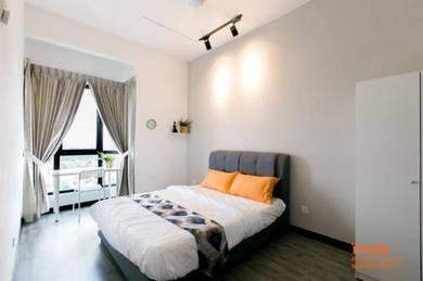 Emporis Room For Rent, Kota Damansara