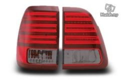 LAND-CRUISER FJ100 98-05 LED Tail Lamp