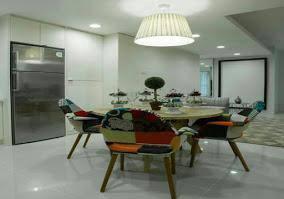 Condominium verve suites freehold kl south old klang road