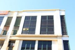 Office Puchong Prima Top Floor With Lift Prime Location