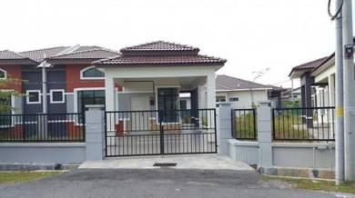 Taman Balai Panjang