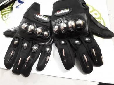 BEON Full Hand Glove Touch Screen