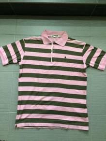 BATHING APE (KOLAR) Tee Shirt