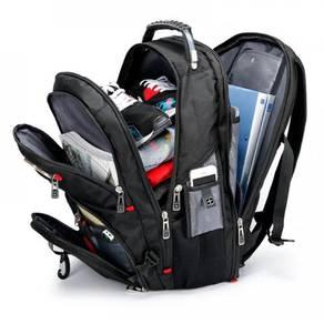 Backpack - Swiss Gear