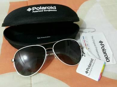 Polariod Polarized Sunglasses
