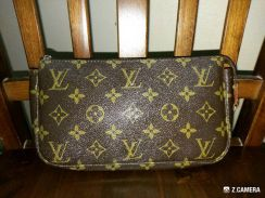 Clutch Bag L0uisVuitt0n (LV)