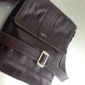ENFIELD sling bag asli