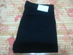 Uniqlo Light Weight size 32