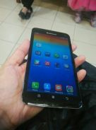Lenovo s930 screen 6 inch