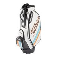 Titleist Fashion Casual Cart Bag