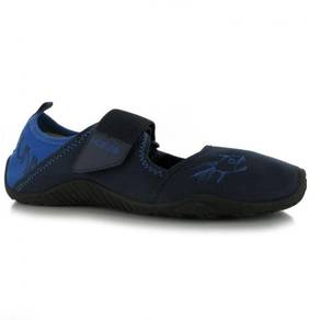 Swimming Sport Shoe