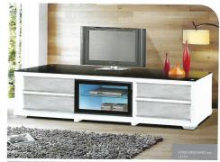 Tv cabinet - a8966