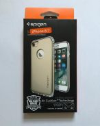 Spigen Cases Authentic for Iphone and Galaxy Note