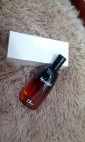 Original Tester Perfume Dior Fahrenheit