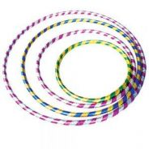 Dancing & Gymnastic Hoop Set of 20 (ITSP-029)