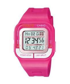 CASIO STANDARD SDB-100-4A Digital Watch