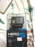 Gopro hero 5 for sell