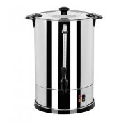 0% GST * New BIG capacity Water Boiler 20 Liter