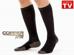 Multi Function Sport Stocking ( L / XL )