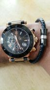 GC Watch Original